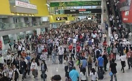 新一代环保特种表面合金催化液在广州春季广交会上受到韩国、日本及东南亚国家客人的青睐
