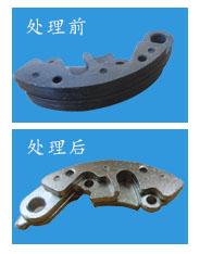 环保化学镀镍新工艺耐腐蚀