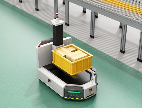 自动化工厂将进一步扩容表面处理市场